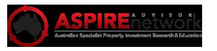Aspire-Investment-Property-Advisor-Network